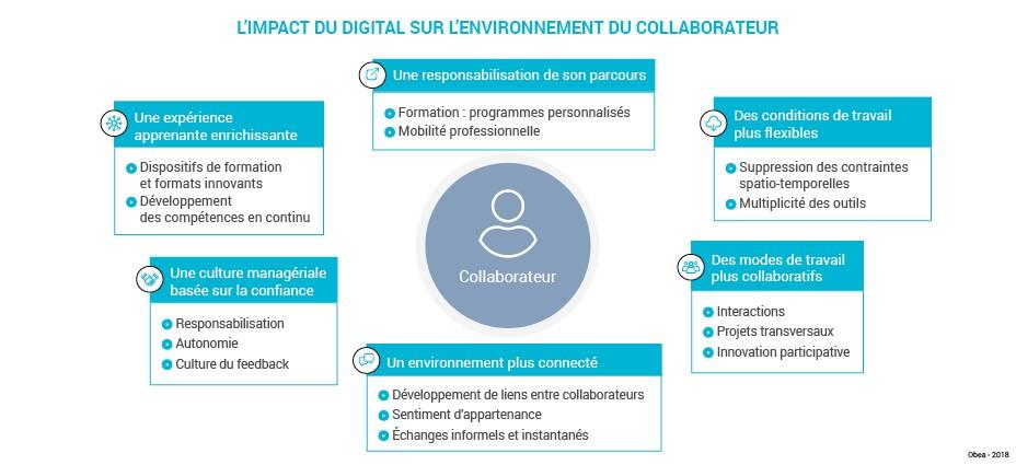 Schema_exp_RH&Digital_Impact_digital1