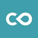 Logo de l'entreprise Racontr