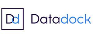 Logo Datadock (300x125)